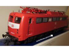 Roco 63713   DB AG BR150 099-0 rot Elektrolok, Gleichstrom,  neu,  OVP,  H0 1:87