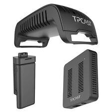 TPCAST Wireless Adaptor for VIVE