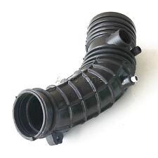 For Honda Accord 4 CYLINDER AIR INTAKE MAF THROTTLE BODY TUBE HOSE 17228-RAA-A00