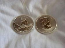 Canada PUMA 2012 1 Unze Silber neu!!!
