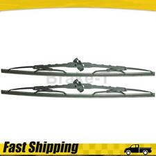 """16/"""" Windshield Wiper Blade Bosch for Audi Chevy Dodge Ford GMC Nissan Pontaic"""
