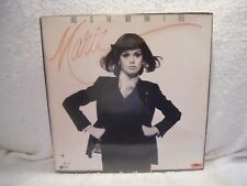 MARIE OSMOND ~ THIS IS THE WAY THAT I FEEL ~ VINYL LP/SEALED ~ 1977 / PD-1-6099