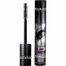 BOURJOIS  VOLUME  CLUBBING    BLACK MASCARA 9 ML