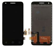 Display unit Vodafone Smart Speed 6 (VF795) LCD + Touch
