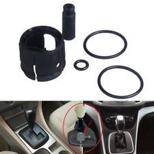 Gear Shift Stick Repair Bush for Vauxhall Astra Combo Meriva Vectra Zafira F23