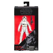"""Star Wars Black Series (W5-16) - AT-AT Pilot (#31) 6"""" Figure **FREE DELIVERY**"""