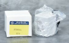 GE General Electric RT9544 M8354A Ni-Cad Audio AC Adapter Power Cord Plug D2