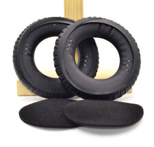 100mm Ear pads Soft cushion for Beyerdynamic DT770 DT880 DT990 PRO and more