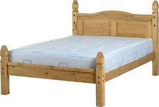 Children's Standard Bed