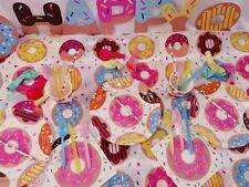 Donut Party Set