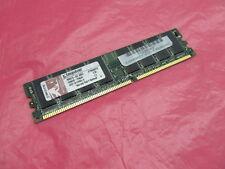 KTD4550/512 Kingston Technology Company 512MB DDR1 RAM PC2700U 333 mhz KTD4550/5