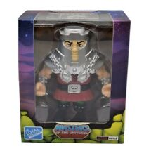 Masters of the Universe Action Vinyls Mini Figures - Ram-Man - New