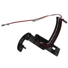 Genuino Dyson Dc25 Dc25i Aspiradora YUGO Juego de cables montaje 916190-01