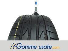 Gomme Usate Bridgestone 235/50 R18 97V Dueler H/P Sport (60%) RPB pneumatici usa