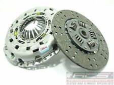 FOR Holden HK HT HG HQ HJ Torana LH LX  V8 308 Clutch Pro Clutch kit