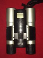 Bushnell Digital Camera Binoculars