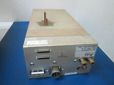 Mks On Chamber Rf 12mhz Rev Alpha Mks Pn Ax10250