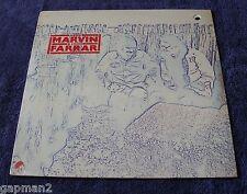 Hank Marvin & John Farrar 1973 EMI promo LP Marvin & Farrar SEALED! The Shadows