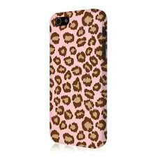 For Apple iPhone 5 / 5S Design Patterns Ultra Thin Hard Case Cover Protector