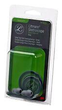 3m Littmann Stethoscope Spare Parts Kit Classic Iii Grey 40017