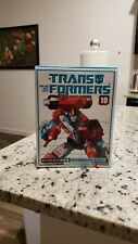 transformers g1 collection 19 perceptor