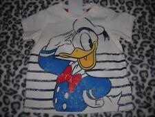 T-Shirt for Boy 4-6 months H&M