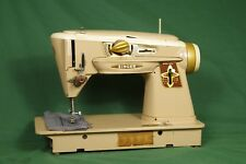 Singer 500a Sewing Machine Serviced and Tested.