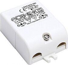 SLV LED-Treiber, 3VA, 700mA, inkl. Zugentlastung
