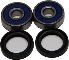 All Balls Steering Stem Bearing Seal Kit for Honda XR80 79-84 XR80R 85-03