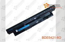 65Wh Original Battery Dell Inspiron 15R-3521 15R-3537 17-3721 17R-5737 MR90Y
