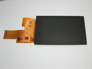 For Panasonic DMC-GH4 GK LCD Display  Screen repair parts original new