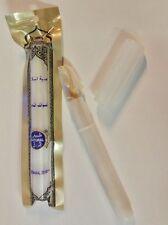 MISWAK + HYGIENE PROTECTIVE HOLDER CASE Natural Toothbrush Meswak Herbal Muslim