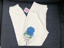 BNWT Ladies Juicy Couture Jogging Bottoms Size Small RRP £60