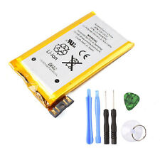 Quality Replacement Battery 1600mAh for iPhone 3G 3Gs Tools Quick Transport New