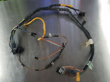 GM# 15312803 HARNESS 99-00 C1500, K1500 & SUV'S NEW PART.