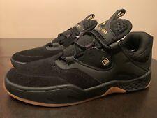DC Shoes Skateboarding Shoes for Men  3681835326