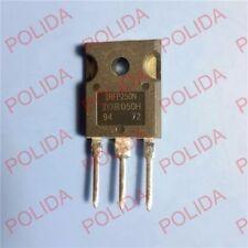 10PCS MOSFET Transistor IR TO-247 IRFP250N IRFP250NPBF