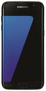Samsung Galaxy S7 Edge G935F Android Smartphone Handy 32GB 5,5Zoll 13,9cm IP65