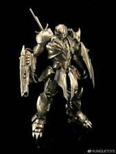 Transformers Unique Toys UT-03 Dragoon IN STOCK USA NOW!