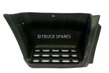 TOYOTA DYNA (1995-2000) STEP PANEL (WIDE) - RH (DRIVER SIDE) (300-4)