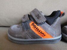 NEU Primigi Sehr schöne hochwertige Schuhe Sneaker von der Edelmarke in Gr 20