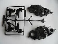 Rare New Old Stock Tamiya A Parts For Striker Or Sonic Fighter 9005223