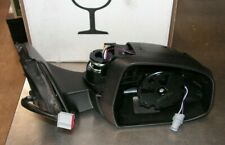 Ford Mondeo RH Wing Mirror Housing Finis Code 1701722