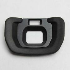 Panasonic DMC-GH4 View Finder Eye Piece Replacement Assembly Replacement Part