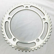Gipiemme 48 Tooth Chainring Vintage New Old Stock 144bcd
