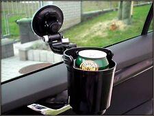 Auto LKW Getränkehalterung Becherhalter Getränke Becher Dose Halter Halterung