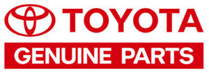 Toyota OEM Cooler Control Switch Bulb 90010-09016 Factory Sold Individually