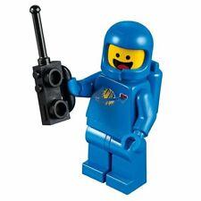 GENUINE LEGO MOVIE 2 JENNY SPACEMAN WHITE from 70841 MINT SPLIT FROM SET