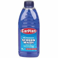 Carplan Car Wash Soaps