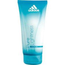 Adidas Pure Lightness for Women by Coty Shower Gel 5.0 oz / 150 ml - New & Fresh